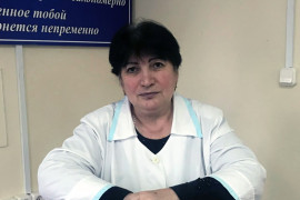 /uploads/images/staff/rita_magomedovna_omarieva.JPG