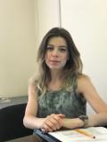Нурбагандова Камила Нурбагандовна
